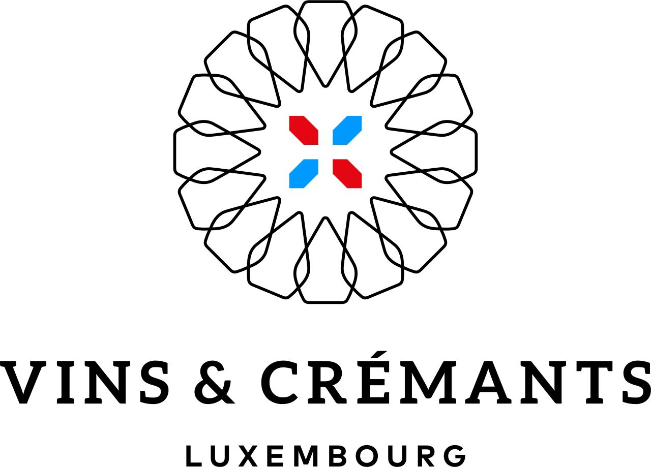 Luxembourg's vintages, wines and vintners on Vins-Cremants.lu. - Neues fenster